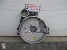 OM Volant moteur MERCEDES-BENZ Vliegwielhuis pour camion MERCEDES-BENZ