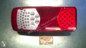 DAF Feu arrière ACHTERLICHT LINKS LED pour camion XF106 neuf truck part