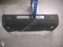 pièces détachées PL Scania Pare-chocs Bumperdeel midden pour camion Bumperdeel midden neuf