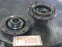 pièces détachées PL Scania Réducteur pour camion 2-serie