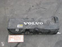 pièces détachées PL Volvo Couvercle de soupape Klepdeksel pour camion