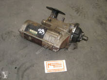 startmotor Iveco