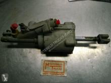 pièces détachées PL Volvo Cylindre récepteur d'embrayage pour camion FH/FM