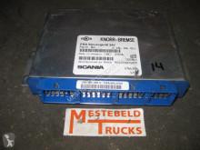 ricambio per autocarri Scania Ordinateur de bord Stuurkast EBS pour camion R-serie