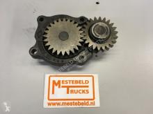 DAF Pompe à huile MOTOROLIEPOMP EURO4 pour camion LF45