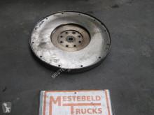 DAF Volant moteur Vliegwiel pour camion