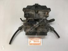 pièces détachées PL Renault Modulateur EBS Achterasmodulator pour camion