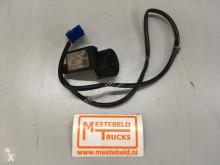 n/a Autre pièce détachée électrique MERCEDES-BENZ WFS Wegrijblokkering pour camion truck part