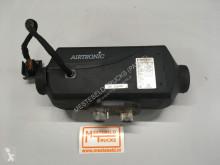 pièces détachées PL nc Chauffage autonome EBERSPACHER Airtronic pour camion MERCEDES-BENZ