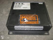 pièces détachées PL DAF Ordinateur de bord EVS unit pour camion 75 CF