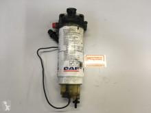 ricambio per autocarri DAF Autre pièce détachée pour circuit de carburant Waterafscheider pour camion XF 105