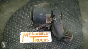 repuestos para camiones Volvo Boîtier de filtre à air pour camion