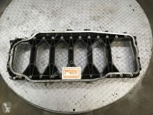 Peças pesados MAN Joint de culasse Bevestigingsframe van carterpan pour camion