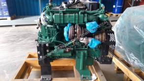 bloc moteur neuf