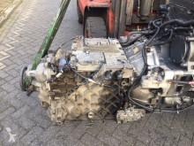 Renault 3190492 AT2412C