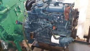 Kubota Moteur / V3307 Turbo Engine pour camion