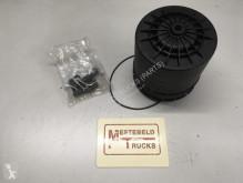 Peças pesados Haldex Boîtier de filtre à air OVERIG LUCHTDROGER PATROON pour camion