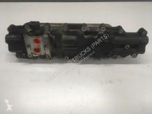 pièces détachées PL Iveco Refroidisseur d'huile pour camion