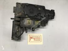pièces détachées PL MAN Carter de boîte de vitesses HYDRAULISCH SCHAKELDEKSEL v 16S2521 TO pour camion