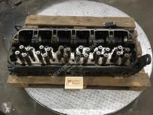 pièces détachées PL Iveco Culasse de cylindre CILINDERKOP CURSOR EURO 6 pour camion