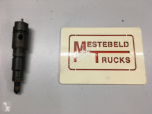 ricambio per autocarri nc Injecteur MERCEDES-BENZ INJECTOR pour camion MERCEDES-BENZ AXOR