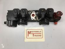 pièces détachées PL Scania Relais D13 XPI EGR Kleppenblok pour camion R400