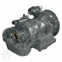 pièces détachées PL nc ZF Ecomat 5HP500
