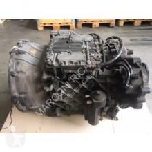pièces détachées PL Volvo Cambio FH13 480 VOLVO AT2512C