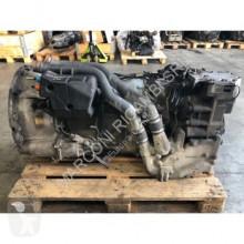 pièces détachées PL Volvo Cambio FH13 VT2214B