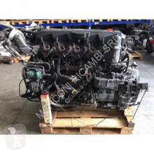 DAF Motore XF 105 460 DAF MX340S2