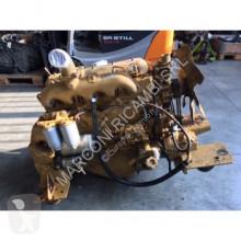 Fiat Motore 8051.05