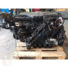 MAN Motore D0836 LOH 51