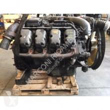 Scania Motore 164 580cv DC1601