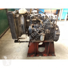 nc Motore VM 22 B