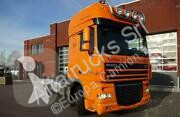 camion DAF XF/105 SSC 460 EURO 5