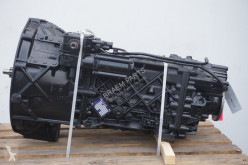 ZF 16S151OD SER