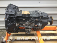 DAF DAF 6AS1000 TO Gearbox