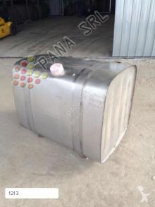 nc Réservoir de carburant SERBATOIO IN ACCIAIO pour camion