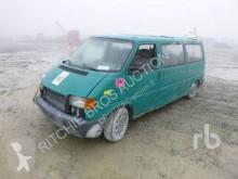 autres pièces Volkswagen