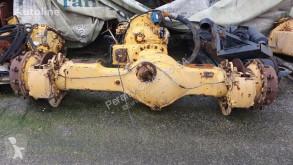 pièces détachées PL Volvo Différentiel /Transmissision HT 132 30842 23556/ pour camion
