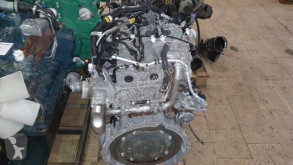 Mitsubishi Moteur / Canter 3.0 HPI- Fuso Engine/ pour camion