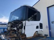 cabina / Carrocería Scania