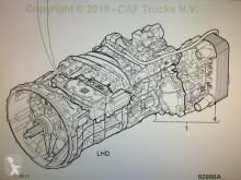 DAF ZF ECOSPLIT 4 - 16S2031 TD