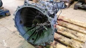 Mitsubishi Boîte de vitesses /Gearbox MO35S6 pour camion