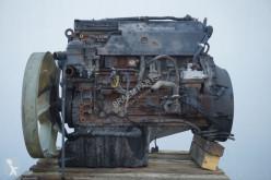Mercedes OM906LA 240PS