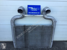 DAF 1909450 INTERCOOLER