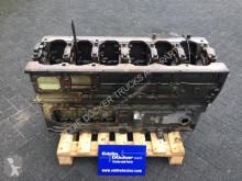 DAF 1356253 CILINDERBLOK XE MOTOR