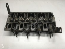 Iveco engine block