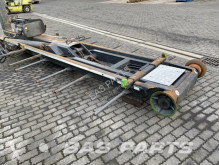 n/a truck part