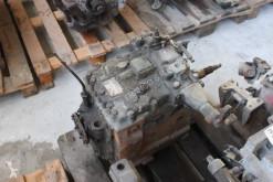 ZF Boîte de vitesses S5-50 pour camion